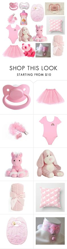 """""""soooo cooot"""" by daddyslittlelady ❤ liked on Polyvore featuring Nordstrom and Disney"""