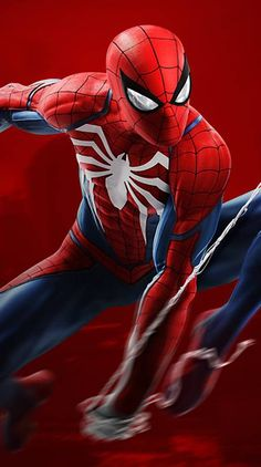 Spiderman is the simple gallery website for all best pictures wallpaper desktop. Spiderman Ps4 Wallpaper, Marvel Wallpaper, Man Wallpaper, Iphone Wallpaper, Marvel Art, Marvel Heroes, Marvel Avengers, Marvel Comics, Spiderman Pictures