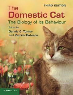 veterinary parasitology reference manual pdf
