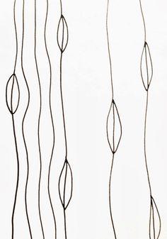 50 Ideas Modern Machine Quilting Designs Products For 2019 Quilting Stitch Patterns, Machine Quilting Patterns, Quilt Stitching, Quilt Patterns, Quilting Stencils, Quilting Templates, Longarm Quilting, Quilting Tutorials, Quilting Tips