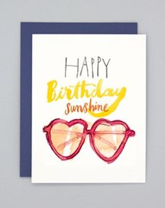 c0afb5f422e It s all about Hearts ♡ Happy Birthday Hearts