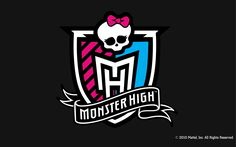 Monster High party ideas*****