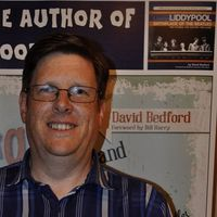 On Sunday 6th September, come and discover Liverpool in World War II in my latest Virtual Tour/ Webinar, with so many stories that few people know. Get your ticket to ride NOW. Beatles Books, The Beatles, 6 September, Ticket To Ride, Virtual Tour, World War Ii, True Stories, Liverpool, The Outsiders