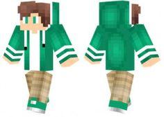 Best Minecraft Pe Skins Images On Pinterest Skins For Minecraft - Skins fur minecraft pe downloaden