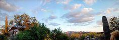 Rancho Linda Vista