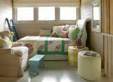 Good Ideas For You | Children's Room Decor