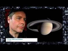 Windows On The World: The Cult Of Saturn.. Mark talks to Jay Weidner - Author/filmmaker and Troy McLachlan Author, about their work on Saturn worship through the century's to this day.