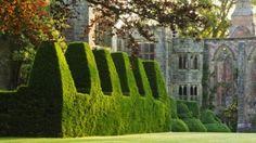 Entdecken Sie ein typisch englisches Landhaus mit Garten | Visit England