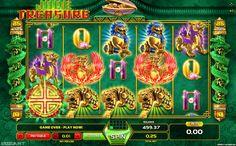 Jade Treasure - http://777-casino-spiele.com/kostenlose-spielautomat-jade-treasure-online/