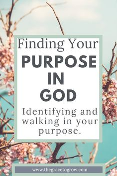 Prayers For Healing:Truly thrive in life and live abundantly by identifying, understanding, and walking in your true purpose. Christian Women, Christian Faith, Christian Living, Prayer Scriptures, Bible Verses, Biblical Womanhood, Identity In Christ, Prayers For Healing, Finding God