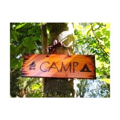 Pinterest / Search results for Summer camp ❤ liked on Polyvore featuring camping, backgrounds, summer camp, houses and pictures