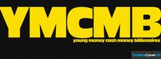 Ymcmb Timeline Fb Covers Facebook Cover