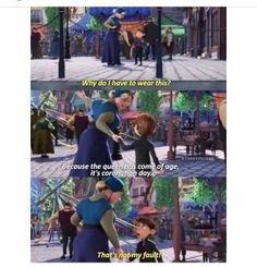 Probably one of the best lines in the entire movie