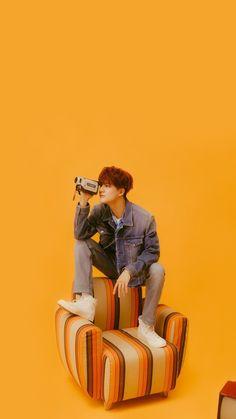 Nct 127, Nct Yuta, Nct Life, Jeno Nct, Wow Art, Wallpaper Pc, Photo Wall Collage, Flower Boys, Taeyong