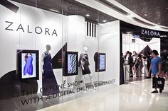 Zalora – Interactive Digital Shopping Experience at ION Orchard in Singapore a pop-up shop @ZALORA Singapore @ion_orchard in #Singapore  #popupstore #retail #fashion http://www.bestpopupstores.com/zalora-interactive-digital-shopping-experience-ion-orchard-singapore-2/