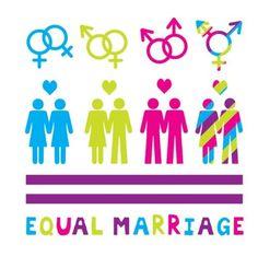#Marriage #Equality #lgbtq