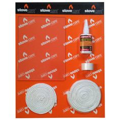 Glass Pack Morso Cleanheat Squirrel - Everything you need to replace your glass and seals in your stove. Heat Resistant Glass, Glass Replacement, Seals, Glass Door, Stove, Packing, Fire, Ceramics, Mk1