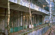 Zonnestraal Hilversum 1993
