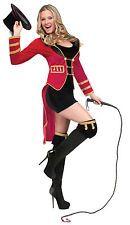 jester costume male - Google Search