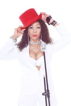"Southern Soul Diamond and winner of the NABFEME ""Battle of the States"" Women In Music, Female Singers, Battle, Southern, Diamond, Celebrities, Creative, Inspiration, Fashion"