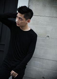 Hwang Jin Uk, Jaehyo Block B, Won Jong Jin, Wattpad Quotes, Jung So Min, Myungsoo, Emo Boys, Jyj, Korea