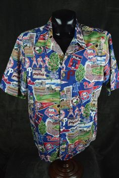 16998af45 9 Best Gift Ideas: Guys images | Aloha shirt, Gift ideas, Hawaiian