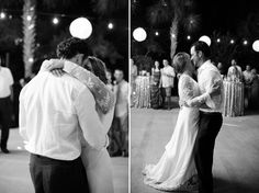 Fine Art 30A wedding Venue #weddingplanner #weddingvenue #30A #30Aweddingplanner #30AWeddingvenue #fineart30Aweddings #seasideflwedding #santarosabeachflweddings #destinflweddings