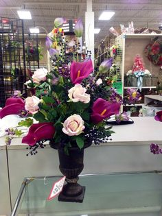2015 floral design by Andi (9989)