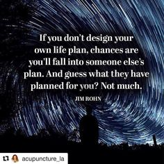 #Repost @acupuncture_la with @repostapp  Life is short.  Decide your future. Do what you love!#acupuncturelosangeles #acupuncturesantamonica #chinesemedicine #womenshealth  #holistic  #baby #babies #fertility #infertility #health #acupressure #acupuncture #losangeles #santamonica #trending #destiny #joy  #lauriebinder #lauriebinderacupuncture  #happiness #happy #meditation  #motivation #fitness #quotes  #JimRohn #yoga #yogi