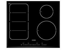 Bếp từ Bosch PIN651T14E