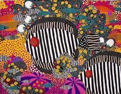 Jo Diggs Gallery