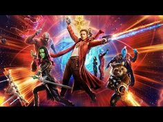 Guardians of the Galaxy (retroactively referred to as Guardians of the Galaxy Vol. is a 2014 American superhero film based o. Mantis Marvel, Nebula Marvel, Drax The Destroyer, Guardians Of The Galaxy Vol 2, Michael Rooker, Film Base, Walt Disney Studios, Marvel Wallpaper, Guardians Of The Galaxy