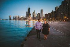Chicago-Skyline-Engagement-Photos
