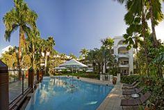 Alamanda Palm Cove by Lancemore main swimming pool