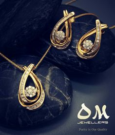 Fancy Diamond tear drops in 18 karat Gold! ★★Take home today and pay later with Interest Free Finance. ★★Available in Yellow, White and Rose Gold. ★★Diamond pendant sets under $2000. #omjewellers #omjewelaus #perth #18kt #18karat #yellowgold #whitegold #rosegold #gold #diamonds #pendant #earrings #set #jewellery #westfield #carousel #lakeside #joondalup #custom #custommade #teardrops #custommakeanything #loveit #makeherhappy #birthday #anniversary #wedding #bridal #giftideas