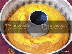 Mango Pound Cake - Step by step pictures Mango Pound Cake Recipe, Mango Cake, Baking Recipes, Cake Recipes, Eggless Chocolate Cake, Islam, Homemade, Ethnic Recipes, Desserts