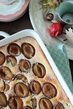 Auf meinem Foodblog findet ihr die leckersten Rezepte,ob süß oder herzhaft, Ideen für Kinder-Geburtstagspartys und tolle Bastelanleitungen.