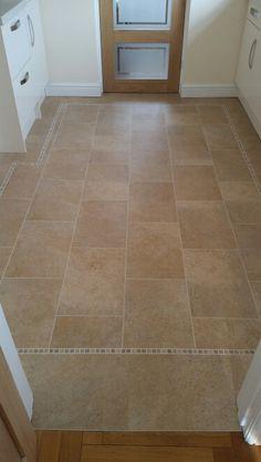 yorkstone modular - topps tiles - £32.38pm2 | floor | pinterest