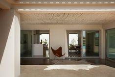 Casa Sol, Faro District, 2014 - Atelier Data