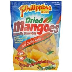 Phillippine Brand Naturally Delicious... (bestseller)