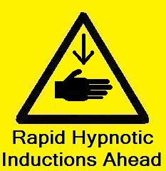 how to hypnotize other people