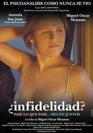 Film Ver Infidelidad Un Amor Invencible Pase Lo Que Pase 2007 Pelicula Completa En Linea Peliculas Completas Infidelidad Peliculas