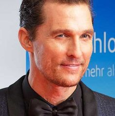 It isn't just thugs and regular, run of the mill people who get in trouble with the law. Celebrities tend to get in trouble too! There are some you may know abo Matthew Mcconaughey, Explain Why, World Records, Virginia Beach, Most Beautiful Women, Missouri, Law, Actors, Songs