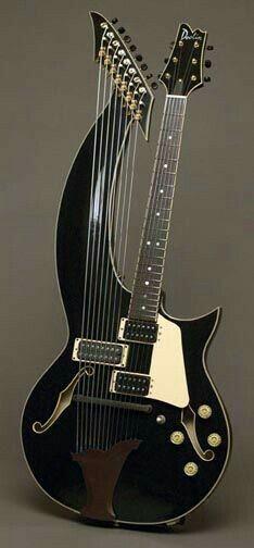 Note corde chitarra yahoo dating