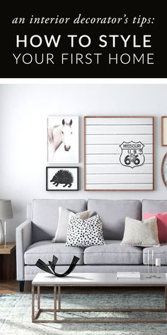 10 IKEA Products You Need For Your First Apartment | Ikea products ...