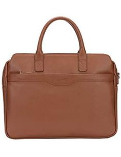 Leather Briefcase Shoulder Messenger Business. *** Continue to the product at the image link. We are a participant in the Amazon Services LLC Associates Program, an affiliate advertising program designed to provide a means for us to earn fees by linking to Amazon.com and affiliated sites. Best Handbags, Fashion Handbags, Briefcases, Leather Briefcase, Program Design, Image Link, Advertising, Amazon, Shoulder