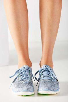on sale 3e10d 1a0c5 Nike Free 4.0 Flyknit Sneaker - Urban Outfitters . ...