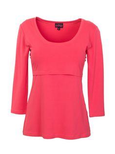 what to wear when breastfeeding a baby Breastfeeding Dress, Nursing Dress, Shopping Hacks, Dresses Online, What To Wear, Corner, Blouse, Baby, Beautiful