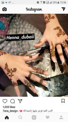Follow me Farzana motiwala Mehndi Designs For Girls, Mehndi Designs For Beginners, Mehndi Designs For Fingers, Unique Mehndi Designs, Beautiful Henna Designs, Latest Mehndi Designs, Henna Tattoo Designs, Arabic Henna Designs, Henna Mandala