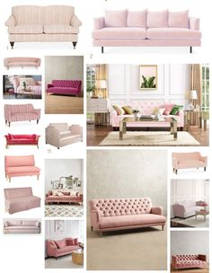 https://i.pinimg.com/236x/96/03/7a/96037af4988ecaa6ab1848bf356d3fa1--pink-sofa-glamorous.jpg